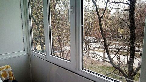 2-к квартира, Ростов-на-Дону, Погодина,2/5, общая 46.00кв.м. - Фото 4