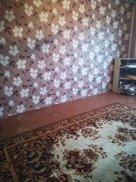 Продается 3-х комнатная квартира в г. Александров, ул. Королева д.11 - Фото 3