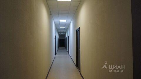 Продажа офиса, Красноярск, Ул. Джамбульская - Фото 2