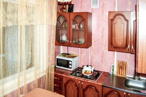 Сдам посуточно 1-комн. квартиру, в Саранске - Фото 4