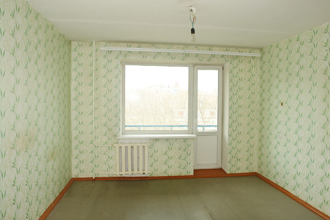 Продам 1-ком квартиру - Фото 2