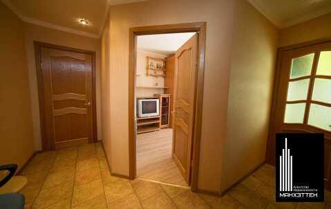 Сдается квартира в Селятино - Фото 2