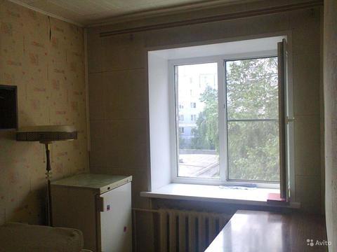Продам 1-комнатную кв-ру в Центре Рязани Дешево - Фото 2