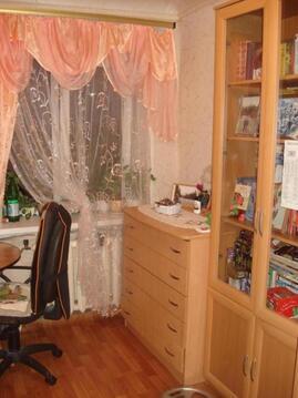 Продажа квартиры, Воронеж, Ул. Димитрова - Фото 4
