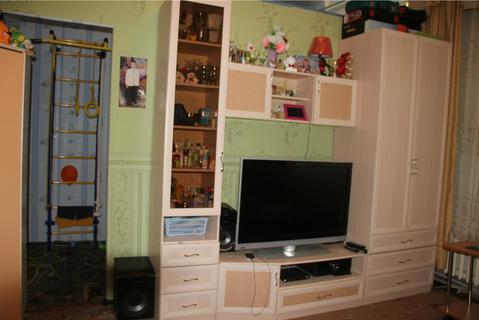 Продается комната в 4х комнатной квартире - Фото 3