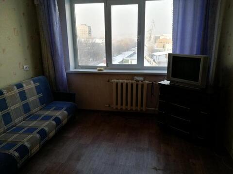 Гостинка Коммунальная 8 - Фото 1