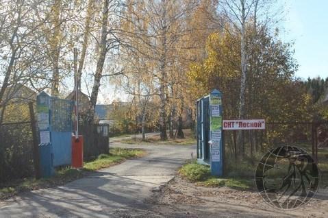 Объявление №47138856: Продажа дома. Москва