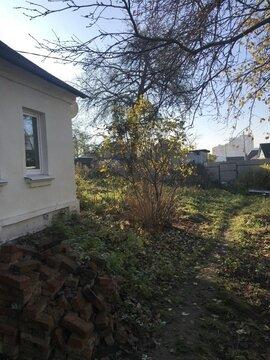 Продажа дома, Брянск, Ул. Малыгина - Фото 4