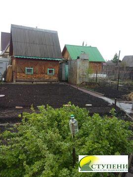 Продажа дома, Курган, СНТ Ясная поляна-2 - Фото 2