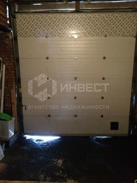 Магазин, Мурманск, Кольский - Фото 2