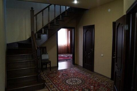Продам дом в с. Кузьминские Отвержки Липецкого р-на - Фото 5