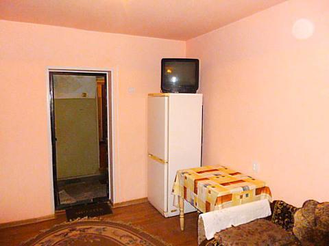 Сдается комната 13 кв.м. блок на 8 комнат в общежитии ул. Маркса 52 - Фото 3