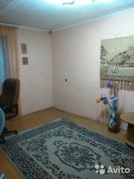 Продажа квартиры, Таганрог, Новый 1-й пер. - Фото 3