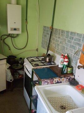 Сдам 1-комнатную квартиру на Даремской - Фото 1