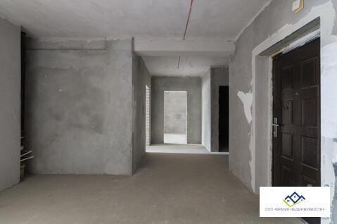 Продам 3-х комнатную квартиру , пр Победы 382 а, 12 эт, 107 кв.м. - Фото 3