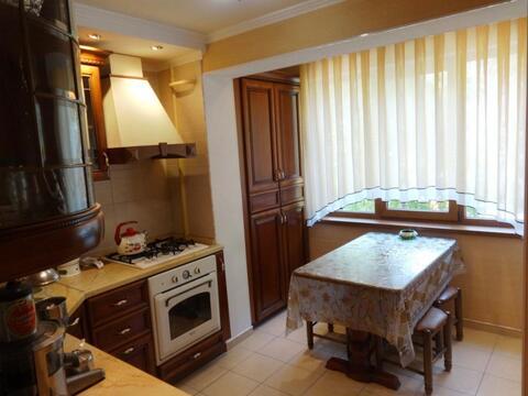 Успейте купить четырехкомнатную квартиру в центре Кисловодска - Фото 5