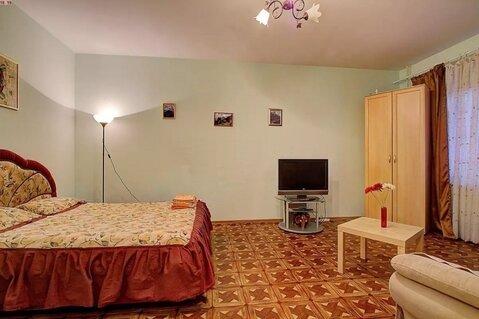 Сдам квартиру на Советов 12 - Фото 3