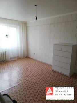 Квартира, ул. Татищева, д.59 к.60 - Фото 2