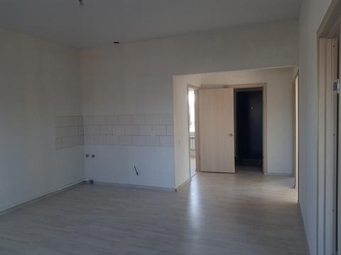 """Продам дом в Большом Истоке, СНТ """"авиатор"""" - Фото 5"""