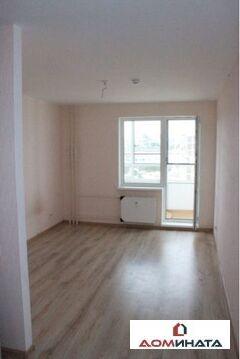 Продажа квартиры, м. Парнас, Парголово - Фото 2