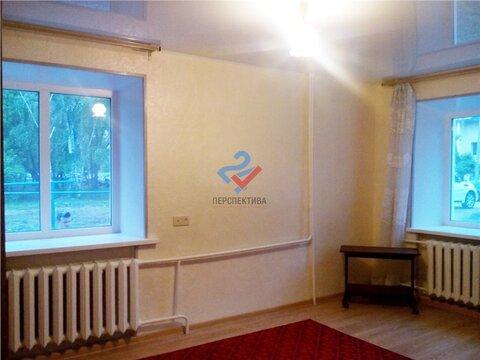 Продается 1комнатная квартира на улице 50 лет Октября 9 - Фото 1