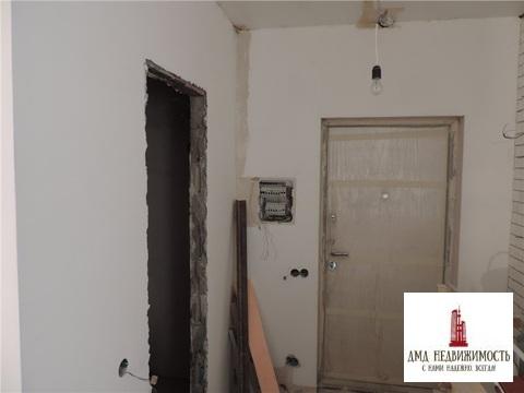 Квартира по адресу Московская область, Реутов, Носовихинское шоссе д. . - Фото 4