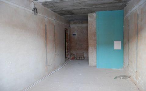 Продажа квартиры, Улан-Удэ, Ул. 105-й квартал - Фото 2