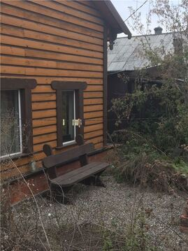 Продажа дома, Иркутск, Ул. Напольная - Фото 4