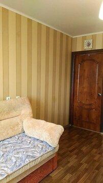 Продажа 1-комнатной квартиры, 41.5 м2, г Киров, Орджоникидзе, д. 1к1, . - Фото 4