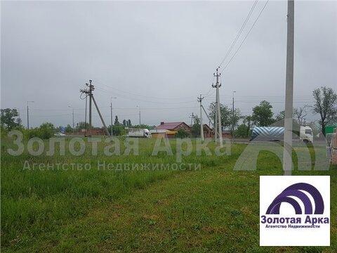 Продажа участка, Северская, Северский район, Ул. Южная - Фото 5