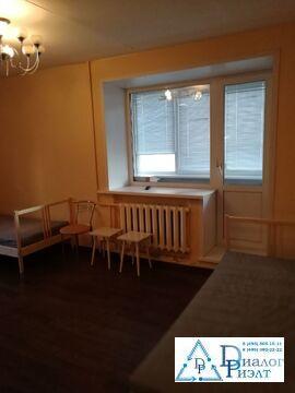 2-комнатная квартира в Томилино, мкр. Птицефабрика - Фото 5