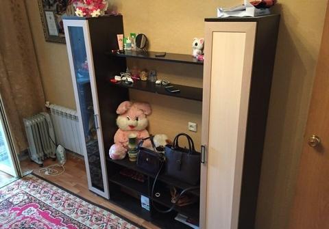 Продается квартира г Тамбов, ул Мичуринская, д 136 - Фото 3