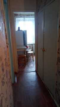 Продаю 2-х комнатную квартиру м. Семеновская - Фото 3