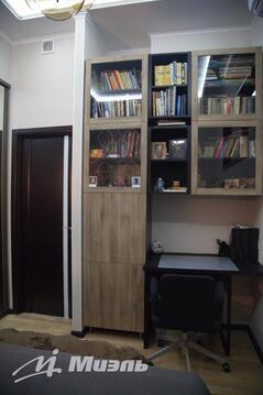 Продажа квартиры, м. Бульвар Рокоссовского, Маршала Рокоссовского б-р. - Фото 3