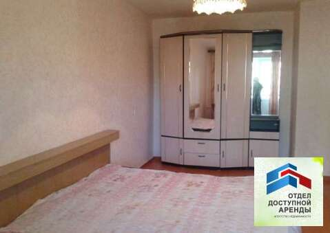 Квартира ул. Зорге 7 - Фото 5