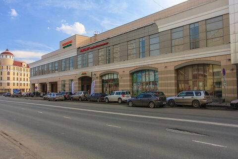 Арендный бизнес, 230 м.кв. - Фото 5