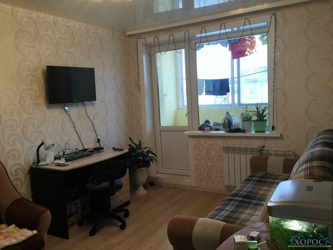 Продажа квартиры, Благовещенск, Улица Муравьева-Амурского - Фото 5