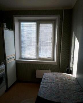 Аренда квартиры, Тольятти, Цветной б-р. - Фото 5