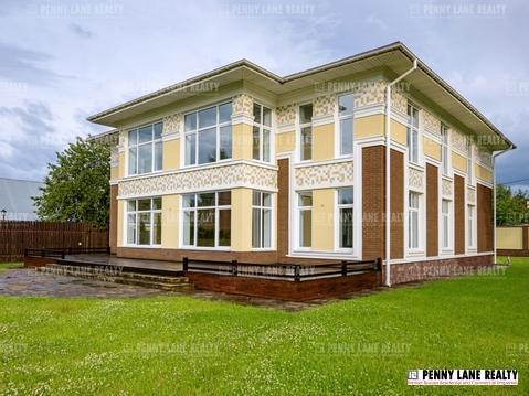 Аренда дома, Мытищи, Мытищинский район - Фото 2