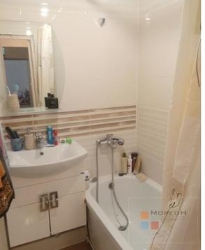 Квартира, Купить квартиру в Краснодаре по недорогой цене, ID объекта - 319182041 - Фото 1