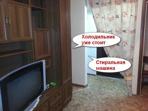 Сдам комнату ул. Новая (Центр города) - Фото 2