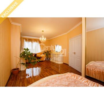 Продажа 1-комнатной квартиры ул.Промышленная, д.10 - Фото 4
