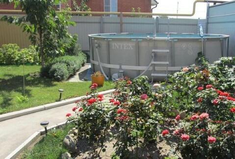 Дом в г.Батайске - Фото 3