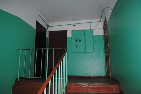 Продается 2-х комнатная квартира. п.Некрасовское - Фото 2