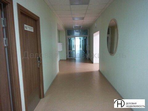 Центр реабилитации и ухода за больными/пансионат - Фото 4