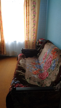 Сдается 2-я квартира в г.Пушкино на ул.Гоголя д.9 - Фото 5