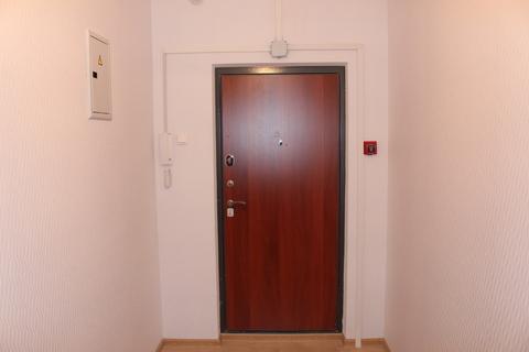 Сдам 2-к квартиру, Внуковское п, улица Самуила Маршака 22 - Фото 5