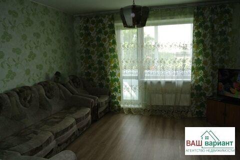 Продажа квартиры, Киселевск, Ул. Загаражная - Фото 3