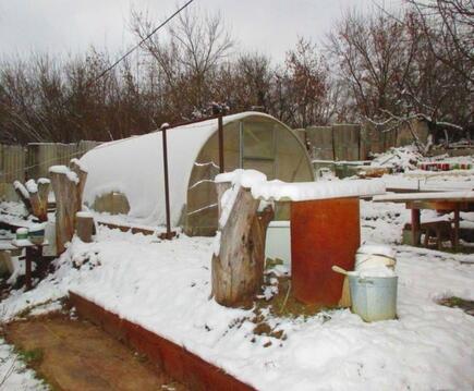 Продам часть дома с видом на водохранилище, все коммуникации и удобства - Фото 4