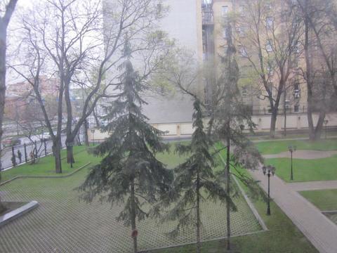 Пр. 2ккв, г. Москва, Ленинградский пр-кт, д. 18 - Фото 3